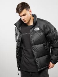 Куртка мужские The North Face модель N2730 качество, 2017