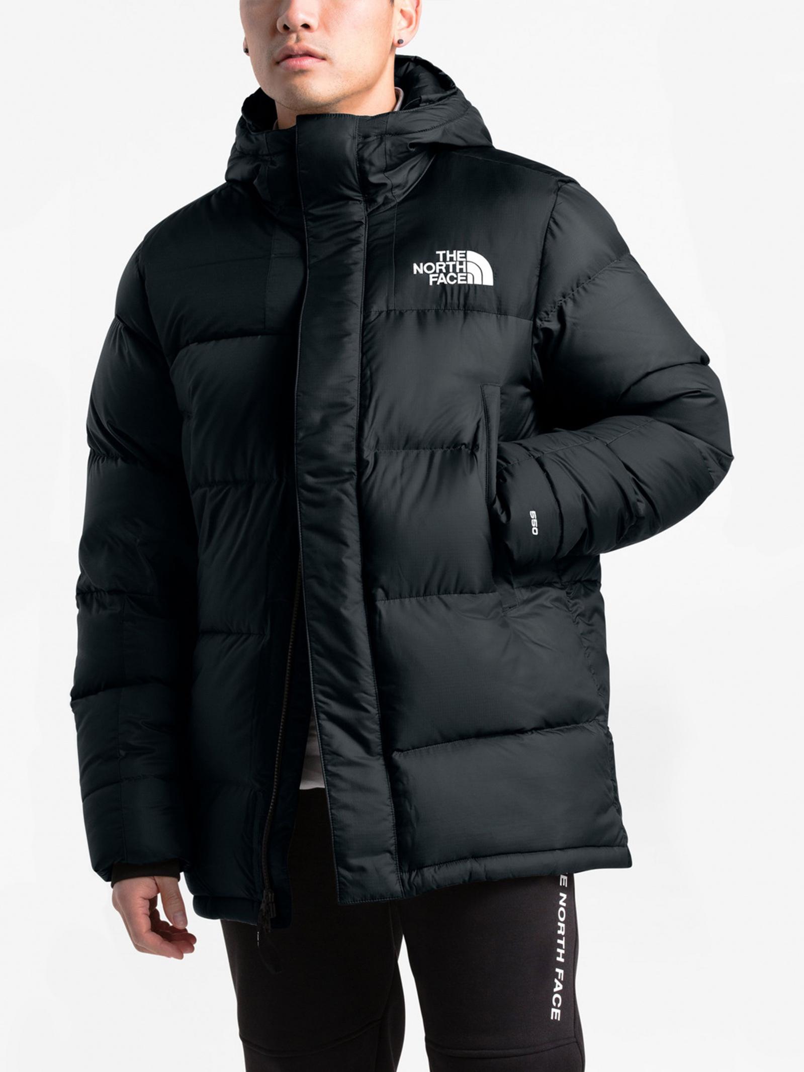 Куртка мужские The North Face модель N2737 качество, 2017