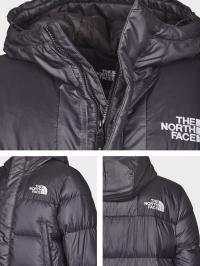 Куртка мужские The North Face модель N2737 цена, 2017