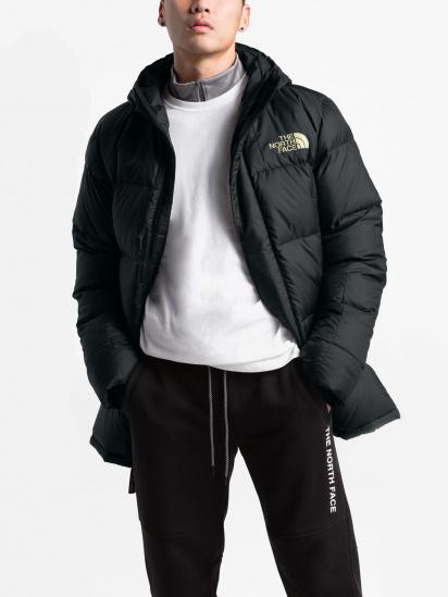 Куртка The North Face Deptford модель NF0A3MJL0C51 — фото 3 - INTERTOP