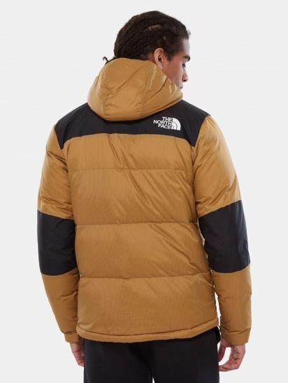 Куртки The North Face - фото