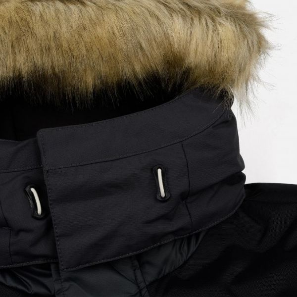 Куртка пуховая мужские The North Face модель N274 приобрести, 2017