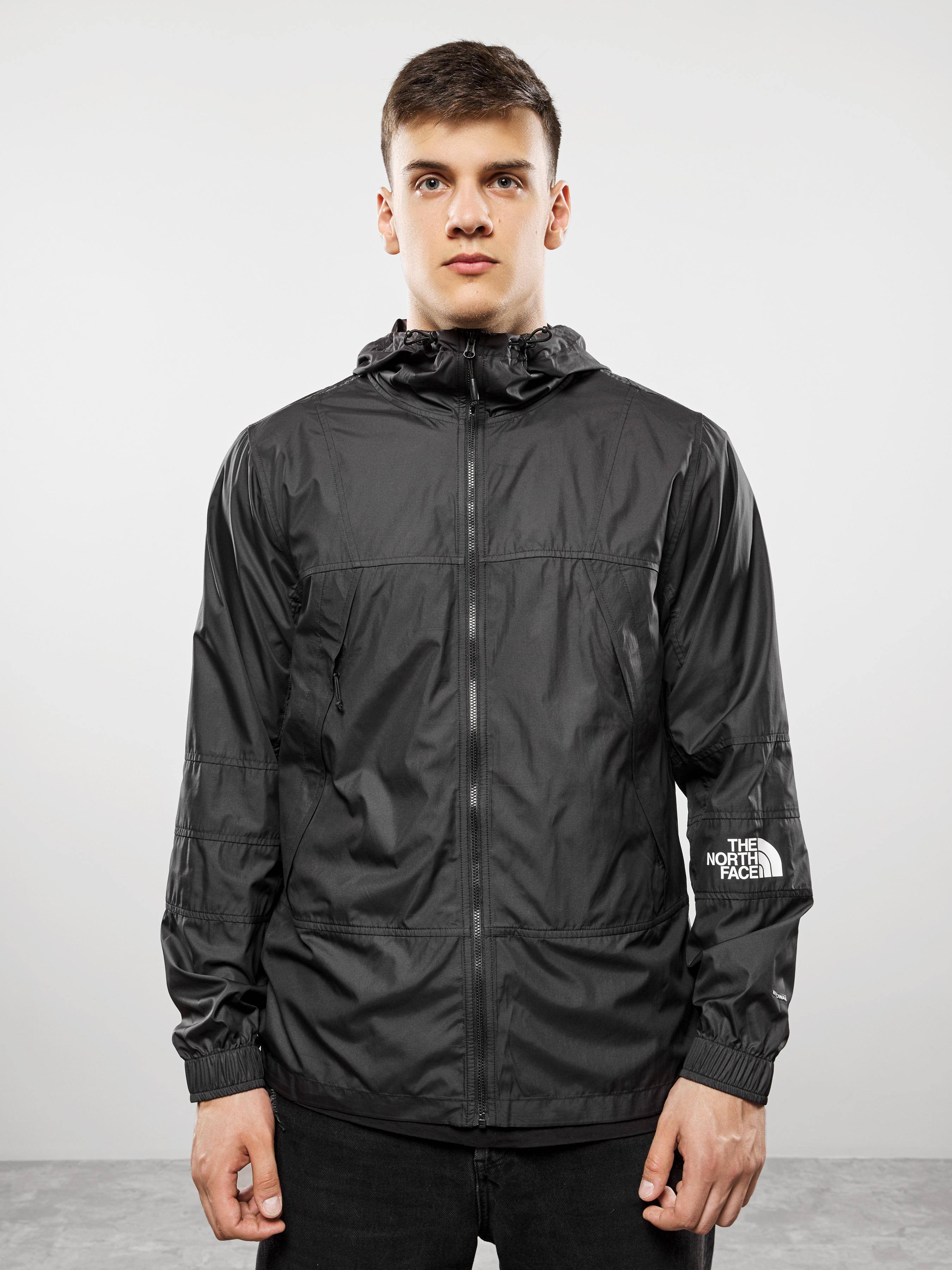 Куртка мужские The North Face модель NF0A3RYSJK31 , 2017