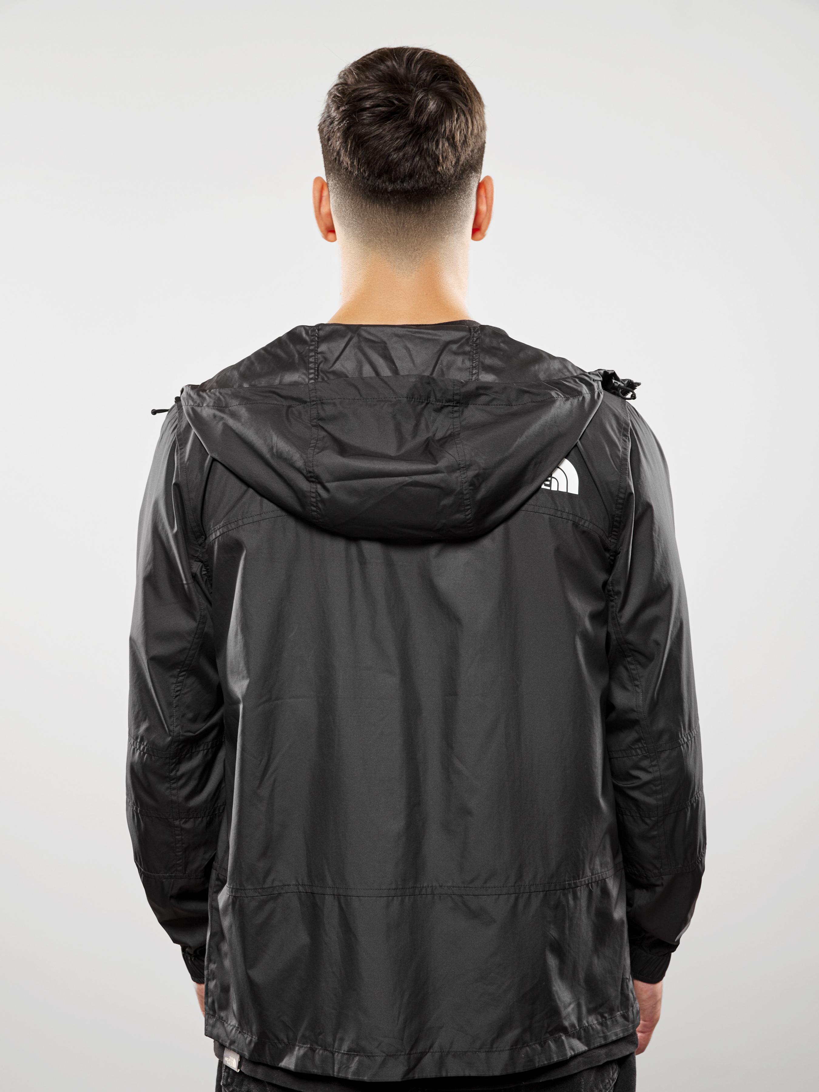 Куртка мужские The North Face модель NF0A3RYSJK31 качество, 2017