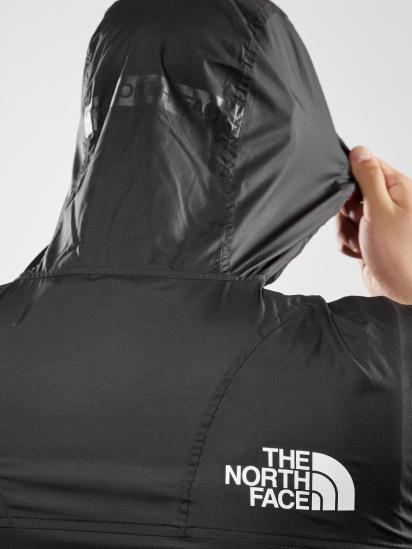 Куртка мужские The North Face модель NF0A3RYSJK31 приобрести, 2017