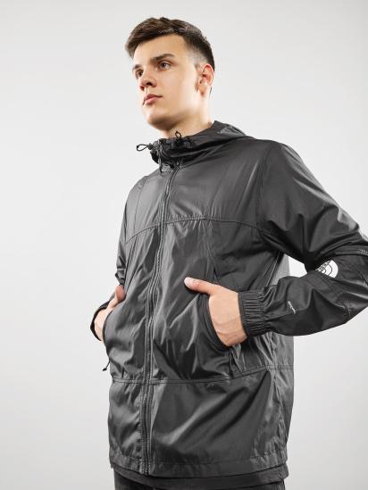 Куртка мужские The North Face модель NF0A3RYSJK31 характеристики, 2017