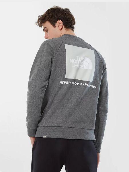 The North Face Кофти та светри чоловічі модель NF0A3RZ2DYY1 придбати, 2017