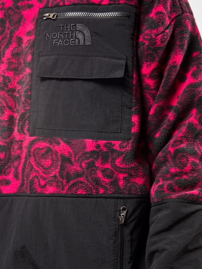 Кофти The North Face 94 RageClassic Fleece модель NF0A3XARF2X1 — фото 4 - INTERTOP