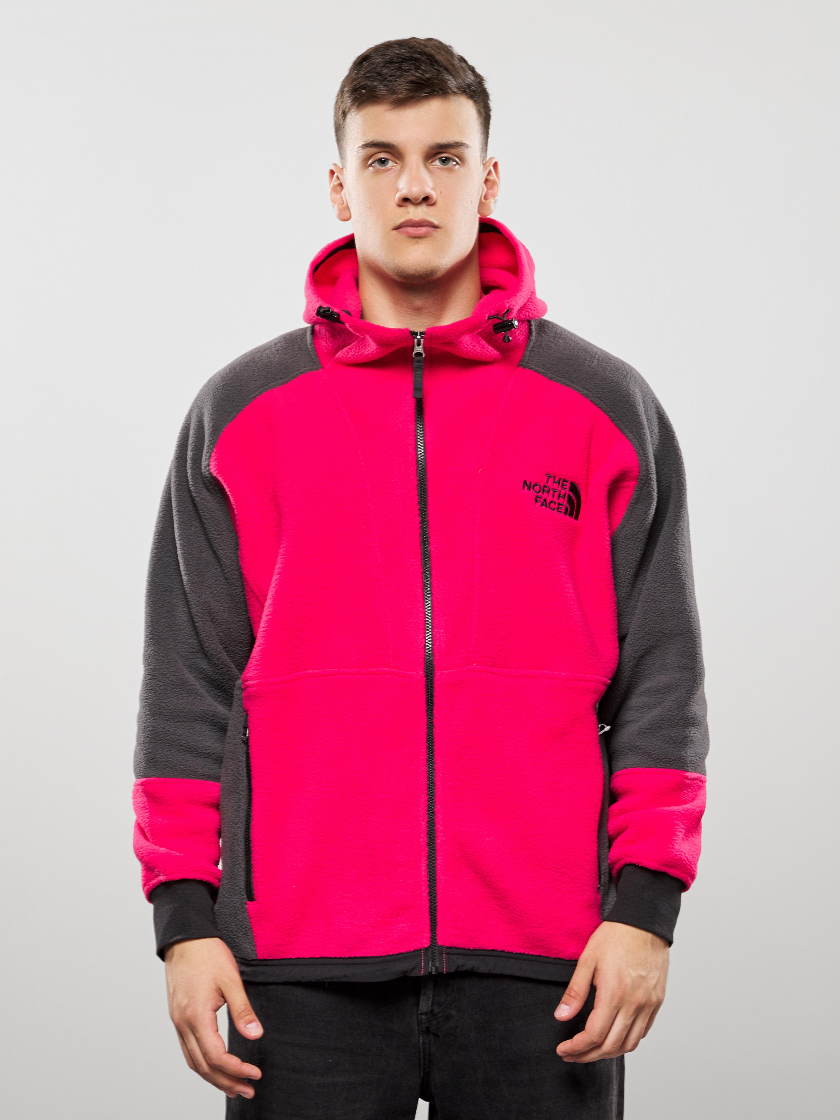 Кофты и свитера мужские The North Face модель N2747 приобрести, 2017
