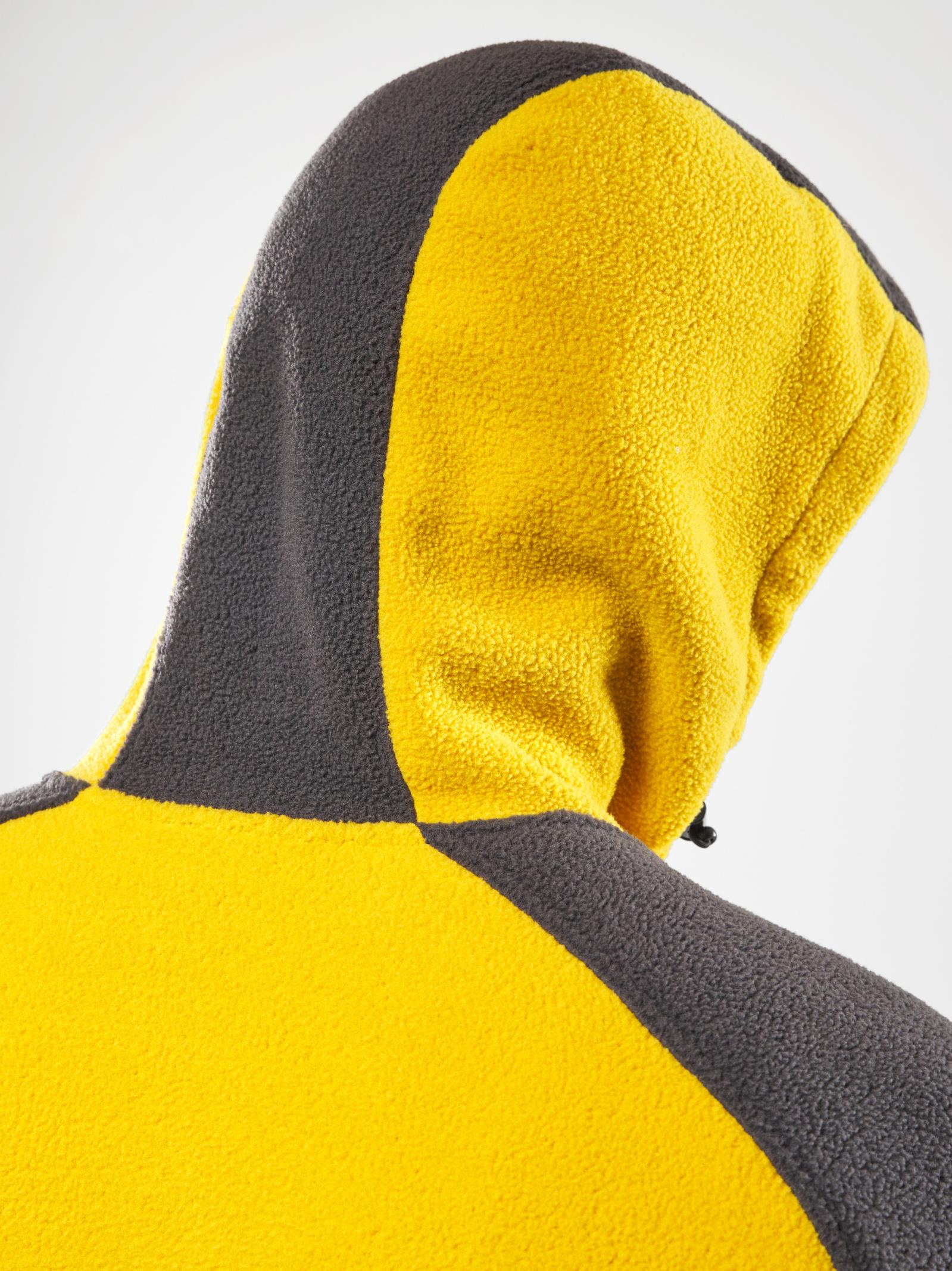The North Face Кофти та светри чоловічі модель NF0A3XASWY11 відгуки, 2017