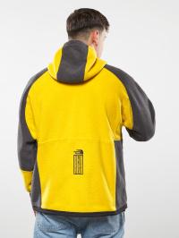 The North Face Кофти та светри чоловічі модель NF0A3XASWY11 ціна, 2017
