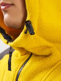 The North Face Кофти та светри чоловічі модель NF0A3XASWY11 характеристики, 2017