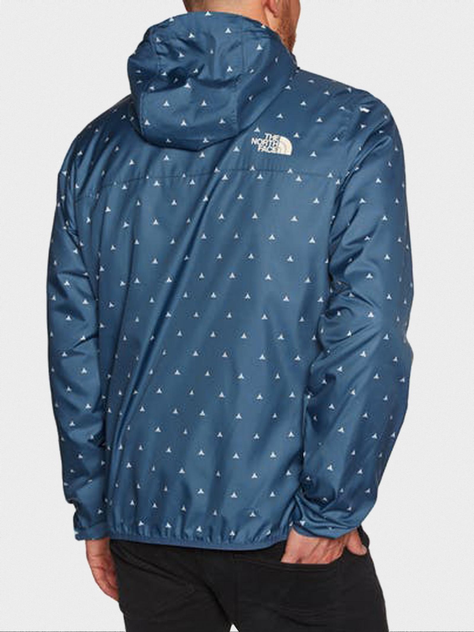 Куртка мужские The North Face модель N275 качество, 2017