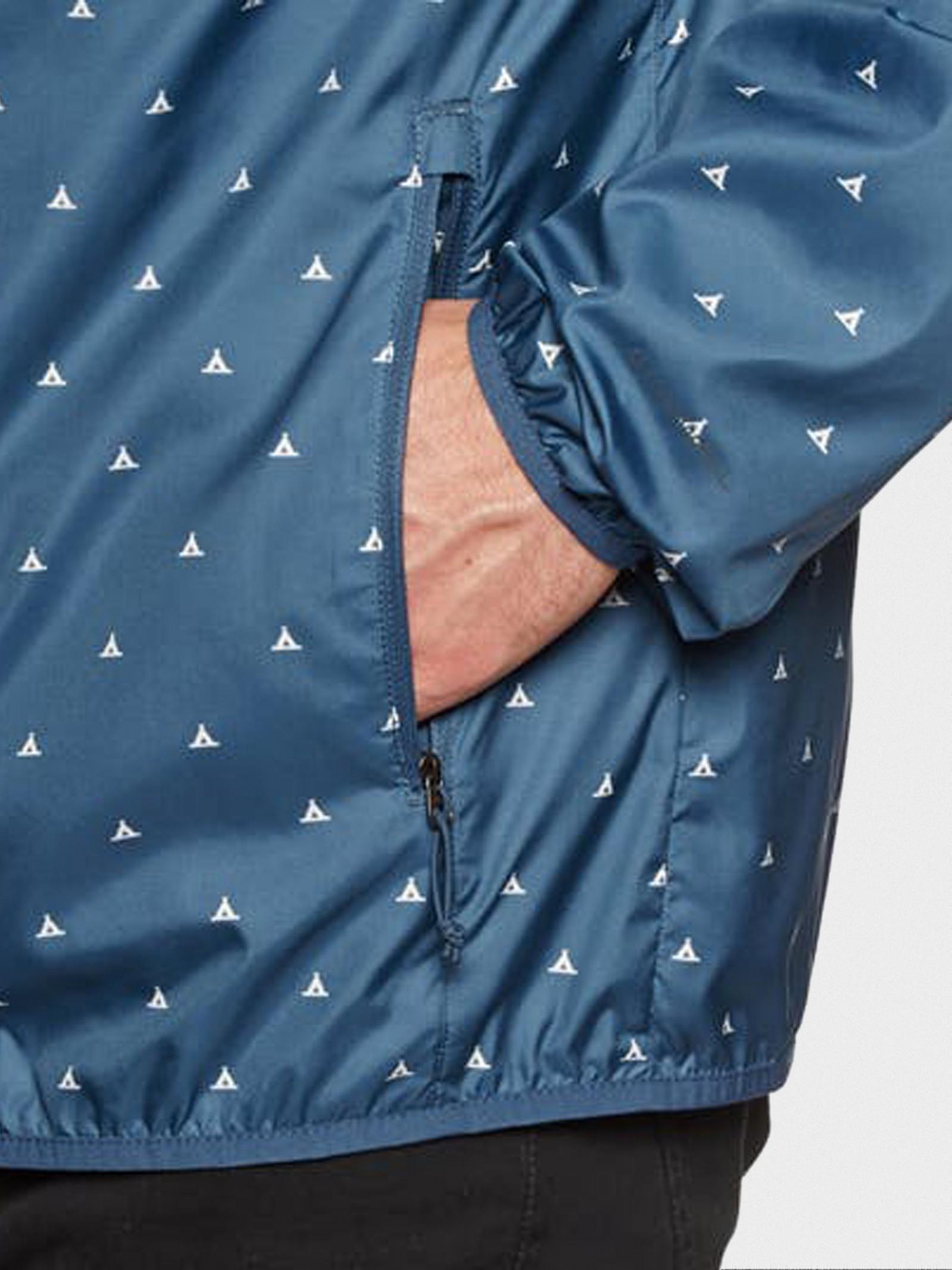 Куртка мужские The North Face модель N275 отзывы, 2017