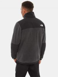 The North Face Куртка чоловічі модель NF0A3XAU62X1 якість, 2017