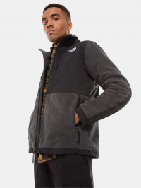 The North Face Куртка чоловічі модель NF0A3XAU62X1 , 2017