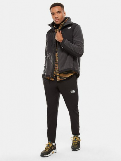The North Face Куртка чоловічі модель NF0A3XAU62X1 придбати, 2017