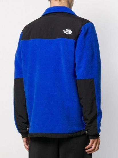 Куртка The North Face модель NF0A3XAUCZ61 — фото 2 - INTERTOP