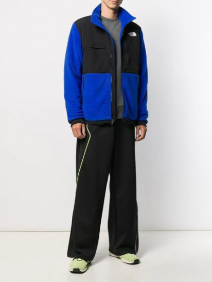 Куртка The North Face модель NF0A3XAUCZ61 — фото 3 - INTERTOP