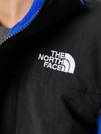 Куртка The North Face модель NF0A3XAUCZ61 — фото 4 - INTERTOP