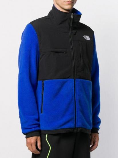 Куртка The North Face модель NF0A3XAUCZ61 — фото - INTERTOP