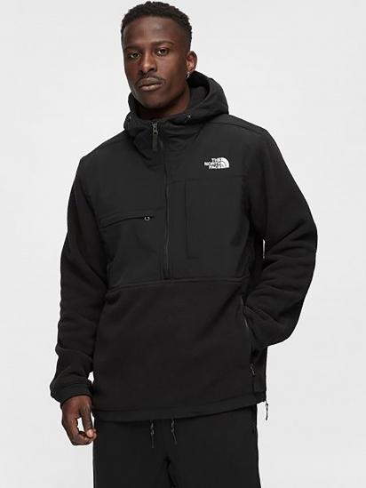 The North Face Куртка чоловічі модель NF0A3XAVJK31 , 2017