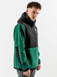 The North Face Куртка чоловічі модель NF0A3XAVN3P1 купити, 2017