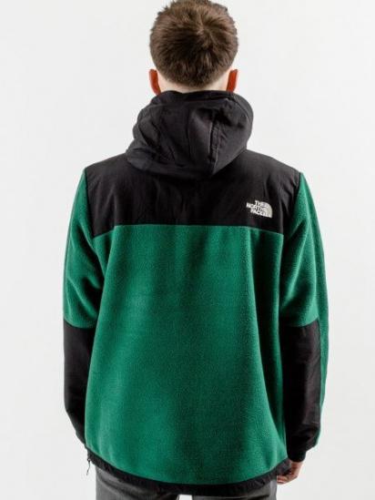 The North Face Куртка чоловічі модель NF0A3XAVN3P1 якість, 2017