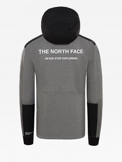 Кофты и свитера мужские The North Face модель N2755 приобрести, 2017