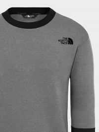 Кофты и свитера мужские The North Face модель N2756 купить, 2017