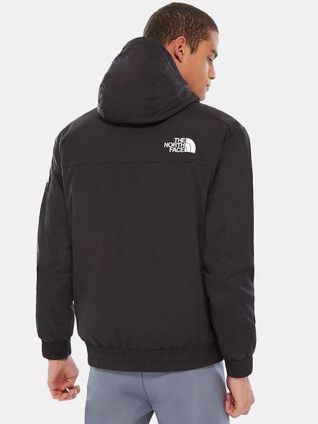 The North Face Куртка чоловічі модель NF0A3XXKJK31 якість, 2017
