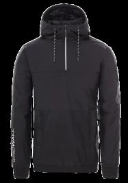 The North Face Куртка чоловічі модель NF0A3XXKJK31 придбати, 2017