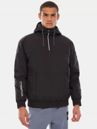 The North Face Куртка чоловічі модель NF0A3XXKJK31 , 2017