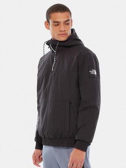 The North Face Куртка чоловічі модель NF0A3XXKJK31 купити, 2017