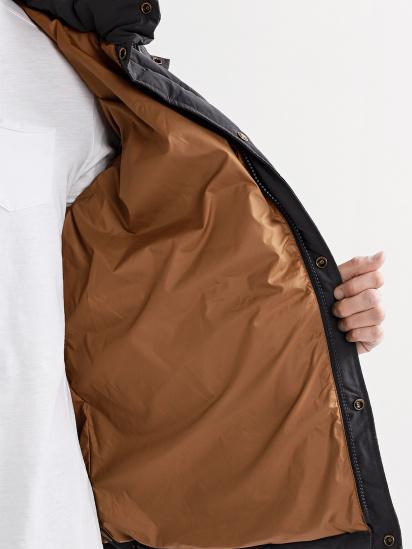 Куртка The North Face Down Sierra модель T93MGOZLY — фото 3 - INTERTOP