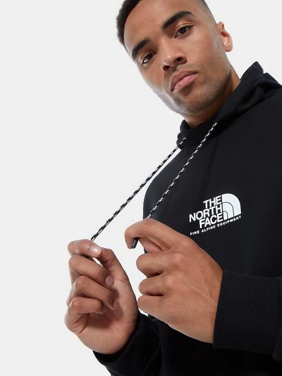 Кофты и свитера мужские The North Face модель NF0A3XY3JK31 приобрести, 2017
