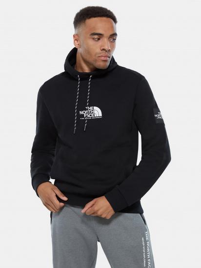 Кофты и свитера мужские The North Face модель NF0A3XY3JK31 цена, 2017