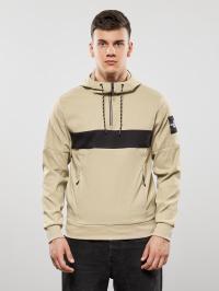 Кофты и свитера мужские The North Face модель N2772 приобрести, 2017