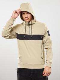 Кофты и свитера мужские The North Face модель N2772 качество, 2017