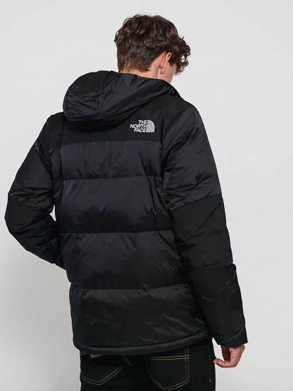 Куртка The North Face Himalayan модель NF0A3OEDJK31 — фото 2 - INTERTOP