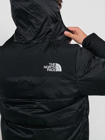 Куртка The North Face Himalayan модель NF0A3OEDJK31 — фото 3 - INTERTOP