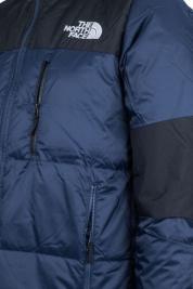 Куртка пуховая мужские The North Face модель T93OEDM8U приобрести, 2017
