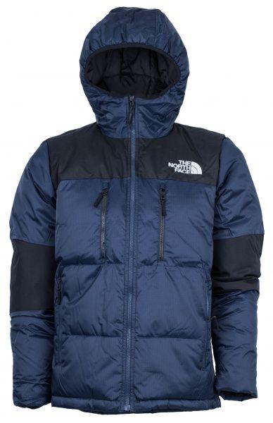 Куртка пуховая мужские The North Face модель T93OEDM8U , 2017