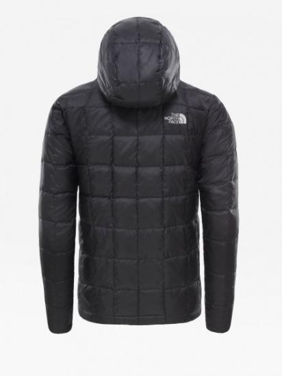 The North Face Куртка чоловічі модель NF0A3L4VMW01 якість, 2017