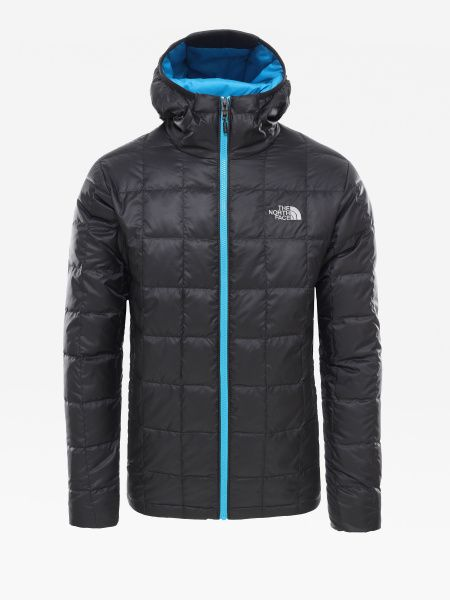 The North Face Куртка чоловічі модель NF0A3L4VMW01 , 2017