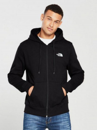Кофты и свитера мужские The North Face модель N2788 качество, 2017