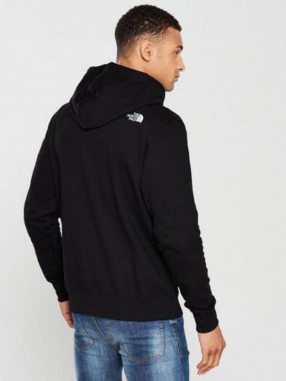 Кофты и свитера мужские The North Face модель N2788 приобрести, 2017