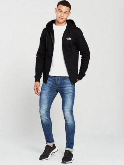 Кофты и свитера мужские The North Face модель N2788 купить, 2017