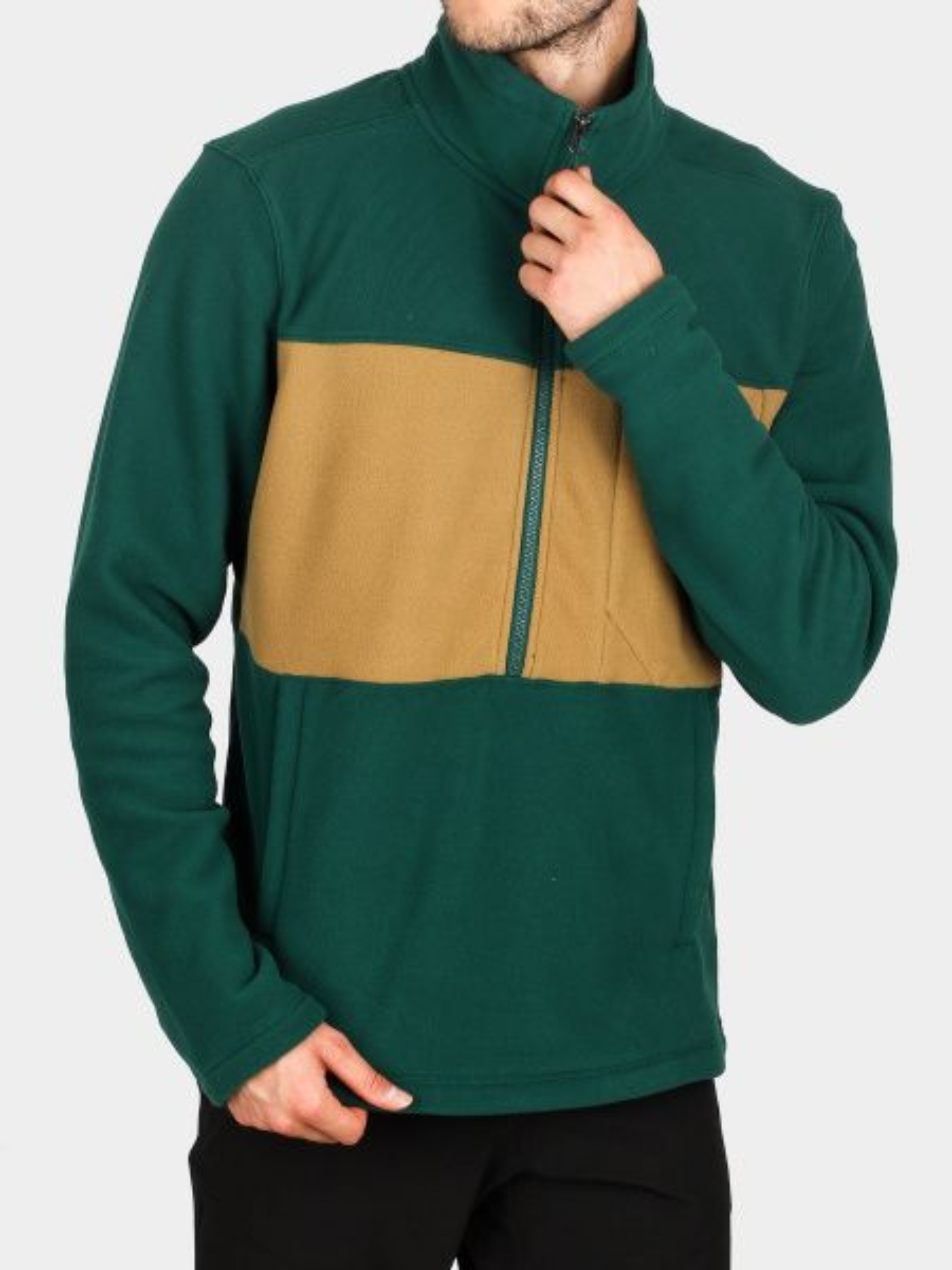 Кофты и свитера мужские The North Face модель N2789 купить, 2017