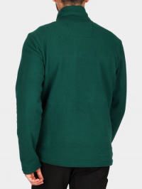 Кофты и свитера мужские The North Face модель N2789 приобрести, 2017